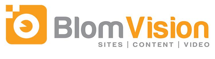 Blom Vision