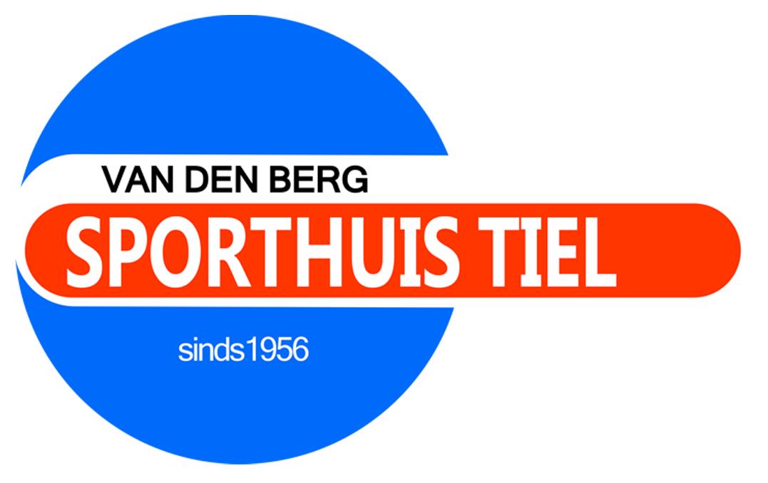 Sporthuis Tiel