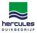 Duikbedrijf Hercules