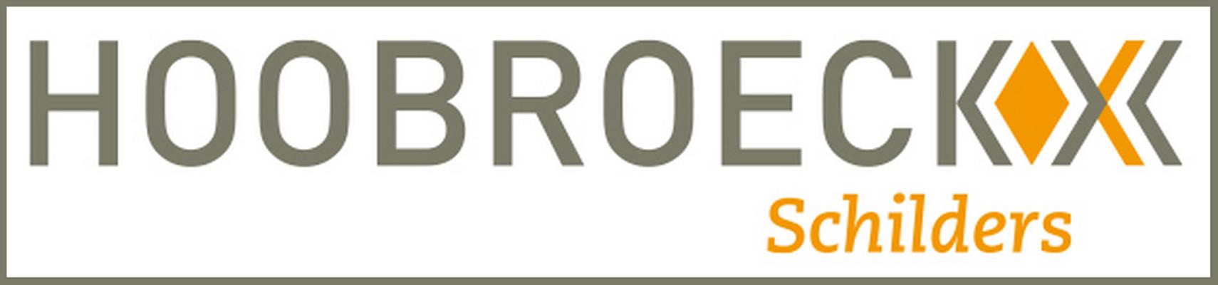 Hoobroeckx Schilders