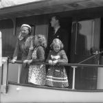 ph-1948-24-juni-terschelling
