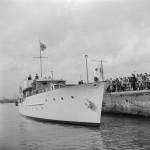 ph-1948-3-september-amsterdam-50-jaar-jubileum-wilhelmina