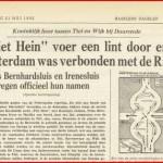 krantenartikel-1952-opening-sluis