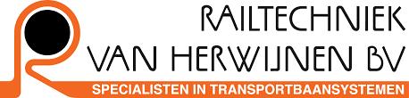 Railtechniek Van Herwijnen