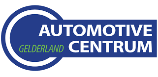 Automotive Centrum Gelderland