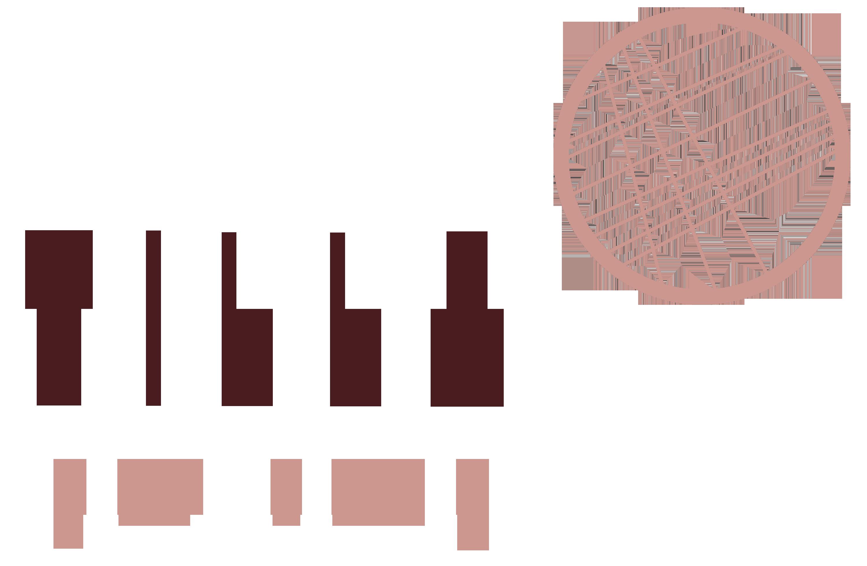 Villa Pur Sang